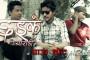 Sparsha | Nepali Short Movie