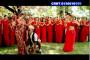 Aamale Diyeko Teej Song HD