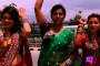 Kaha Bhetiyela | 2010 | DVD