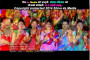 Debar Babu   Full Nepali Movie