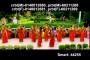 Khatti Piro (Bhatti Song) | Santosh Basnyat