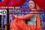 Bhet Hola Kahile | Ramji Khand & Purna Kala BC | HD