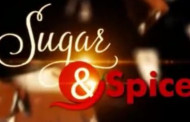 Sugar & Spice - Paneer Products
