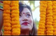 Dashain Tihar | Binod Karki & Triumph Band