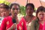 Ke Jamana Aa   Episode 35   Nepali Comedy Serial