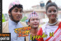 Ke Jamana Aa   Episode 40   Nepali Comedy Serial
