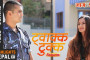Twakka Tukka Returns | Episode 60 | Nepali Comedy Serial