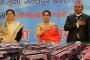 Kya Jamana Aa | Episode 12 | Nepali Comedy Serial
