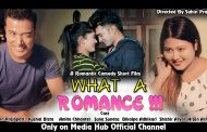 What A Romance? | Short Movie By Wrong Time Team