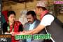 Mundre Ko Comedy Club | Episode 13 | Nepali Comedy Show | Manoj Gajurel & Saya Kada Das Team