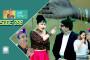 Risaani Maaf - 22 January 2019 | 53 Episode