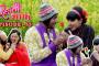 Harke Haldar | Nepali Comedy Serial | 06 February 2019