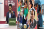 What the Flop | Jharana Thapa & Suhana Thapa | Actor