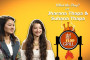Bhadragol- 19 April 2019 | Nepali Comedy Serial