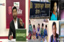 Ko Banchha Crorepati | Season 1 | Episode 41