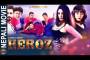 Ko Banchha Crorepati | Season 1 | Episode 42 (First Crore Winner Announced)