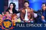 Hakka Hakki | Episode 198 | Nepali Comedy