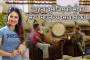 Golmaal (गोलमाल) Episode - 64 | (डेटिङ्गमा चान्स नमारेर तेरो जुम्रा मार्नु  म्याकुरी ) | 21Jun 2019