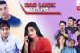 Ko Banchha Crorepati | Season 1 | Episode 51