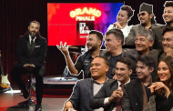 Grand Finale | It's My Show with Suraj Singh Thakuri | S02E26