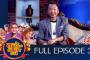 Ko Banchha Crorepati | Season 1 | Episode 52 (Final Episode)