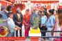 Sunkesari | 2018 | Full Nepali Horror Movie