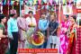 Harke Haldar | Nepali Comedy Serial | 26 September 2018
