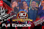 Nepal Lok Star I Season 1 I Top 14 Elimination I Episode 16