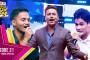 Ulto Sulto || Episode-78 || September-4-2019 ||  Nepali Comedy Serial