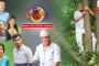 Nepal Lok Star I Season 1 I Janakpur Auditions I Episode 05
