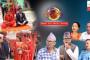 Nepal Lok Star I Season 1 I Dohori Mashup Special I Top 20 I Episode 11
