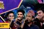 The Voice of Nepal Season 2 - 2019 - Episode 9