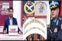 The Voice of Nepal Season 2 - 2019 - Episode 22 (Knockout)