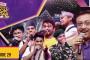 Ulto Sulto    Episode-82    October-02-2019     Nepali Comedy Serial