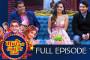 Hakka Hakki | Episode 181 | Nepali Comedy