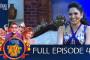 Meri Bassai    Episode-621   September-24-2019   