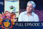 आकाश श्रेष्ठ वर्षाको मायामा पागल भए (भिडियो सहित)
