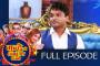 Mundre Ko Comedy Club   Episode 11   Nepali Comedy Show   Pashupati Sharma
