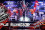 The Voice of Nepal Season 2 - 2019 - Episode 23 (Knockout)