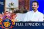Mundre Ko Comedy Club   Ep40   Sugam Pokharel   Comedy Show