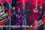 The Voice of Nepal Season 2 - 2019 - Episode 30 (LIVE Performance)