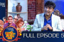 Golmaal (गोलमाल) Episode - 80 |  चिठ्ठा उपहारमा को फँस्यो ? |14 October 2019 | Nepali Comedy Serial