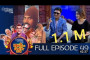 Golmaal (गोलमाल) Episode - 79 | खुईली कि आमा आईन !! दशैं स्पेशल गोलमाल | 7 October 2019