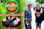 What the Flop | Saroj Khanal | Actor
