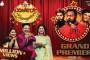 Mundre ko comedy club 56 Sarauto Team Aamair Gautam,Sumi Moktan,sania singh,,Hari Humagain