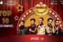 Mundre ko comedy club 59 Sandip Lamichhane cricketer
