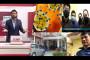 Ulto Sulto || Episode-99 || January-29-2020 || Comedy Video ||  Nepali Comedy Serial