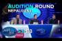 Sakkigoni | Nepali Comedy Serial | Episode-15    Niraula Priyana Acharya