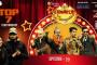 Meri Bassai    Episode-639    January-28-2020    Comedy Video   