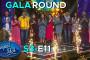 Sakkigoni | Nepali Comedy Serial | Episode-19